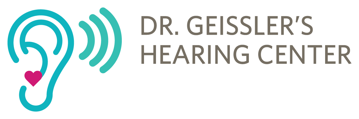 Dr. Geissler's Hearing Center